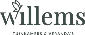 WILLEMS_LOGO_NL_GROEN