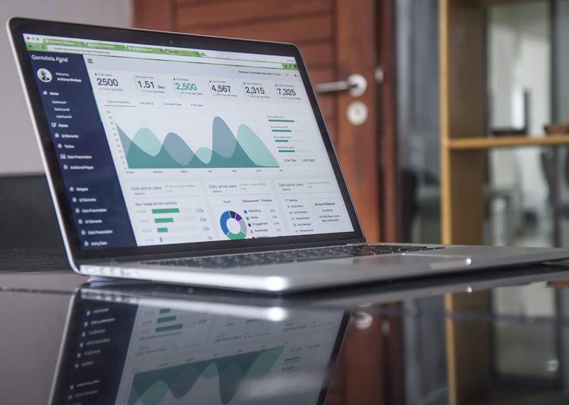 Analytics CNIP