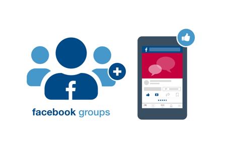 fb-groups