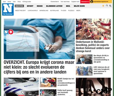 nieuwblad_dec20_web