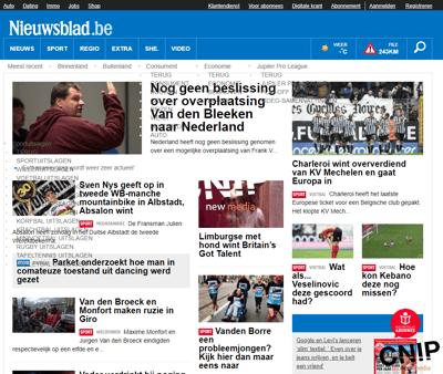 nieuwsblad_jan15_web