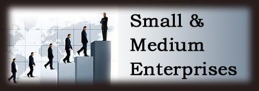 small-and-medium-enterprises